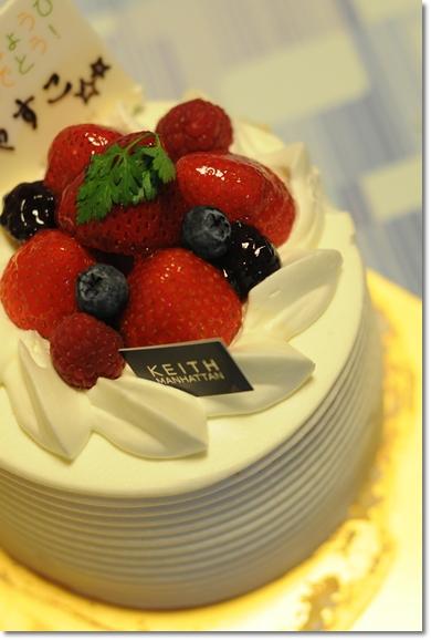Happy Birthday!@自分_d0082628_057281.jpg