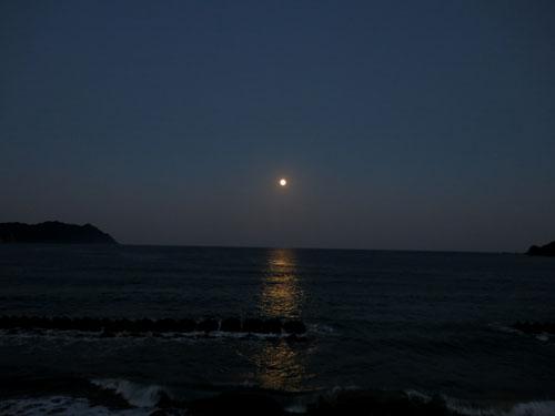 2013年9月19日(木・晴れ)宍喰_d0164831_9325243.jpg