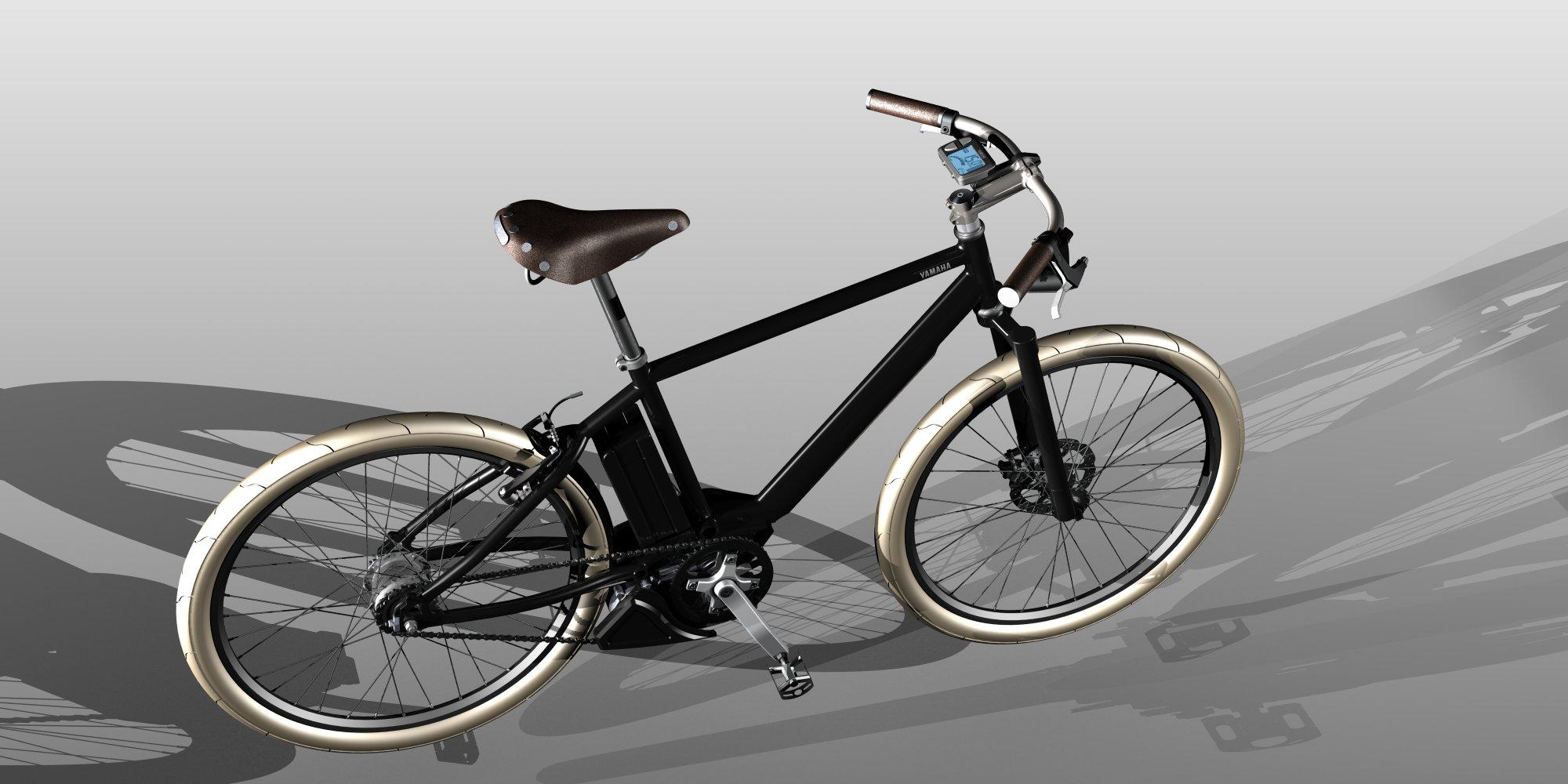 自転車 ami ヤマハ 自転車 ...