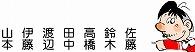 f0053757_3583967.jpg