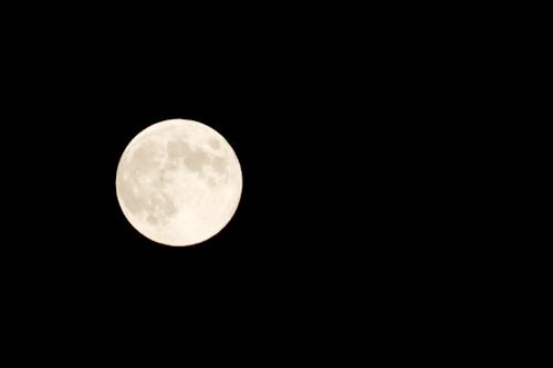 130921 長月の空(中秋の名月)∥2013_b0129659_824367.jpg