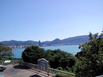 Spanish Connection tour2013@福岡県大宰府 Jazz工房Noshimura_b0131865_2515127.jpg