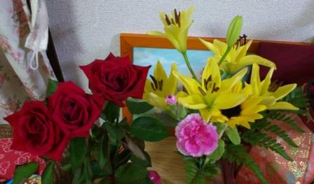f0086474_20123465.jpg