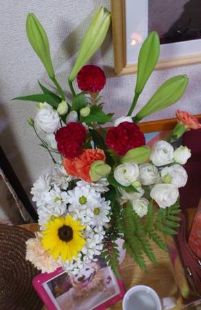 f0086474_20153339.jpg