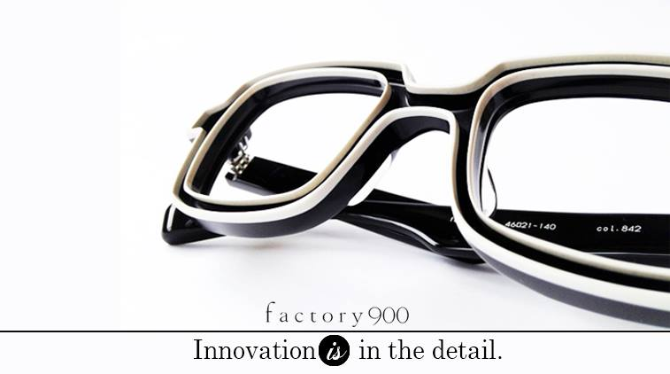 「factory900 fa-1120、1121」_f0208675_15463698.jpg