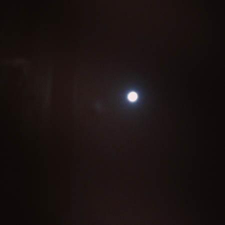 中秋の名月でしたね。_f0054977_17172164.jpg