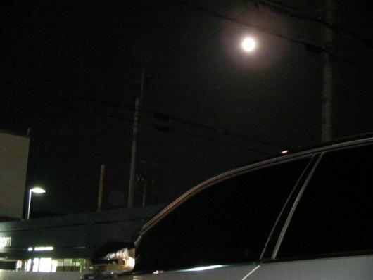 中秋の名月_f0176184_1233225.jpg