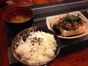 昨日の夕食は_f0144385_59165.jpg