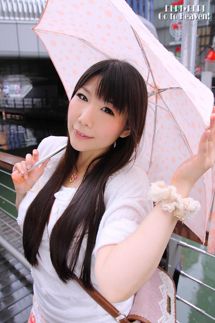 丹雫ひよさん大阪ロケ オーラス_d0150493_20131441.jpg
