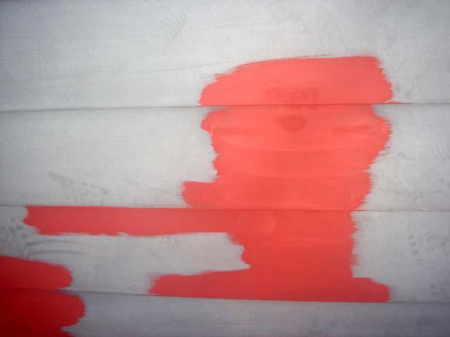 N様邸の外部塗装メンテナンス_f0150893_14451019.jpg