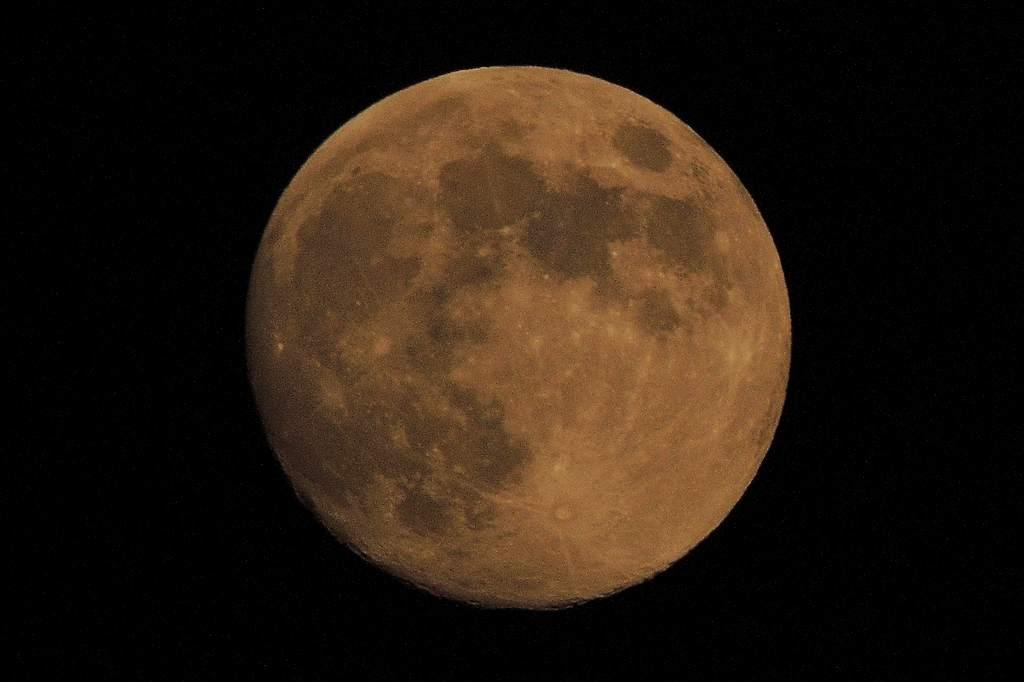 今朝も寒かった/カワセミ/金星と土星が接近/秋の空_b0024798_1583630.jpg
