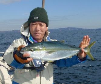 魚の皮をはぐ_e0077899_874760.jpg