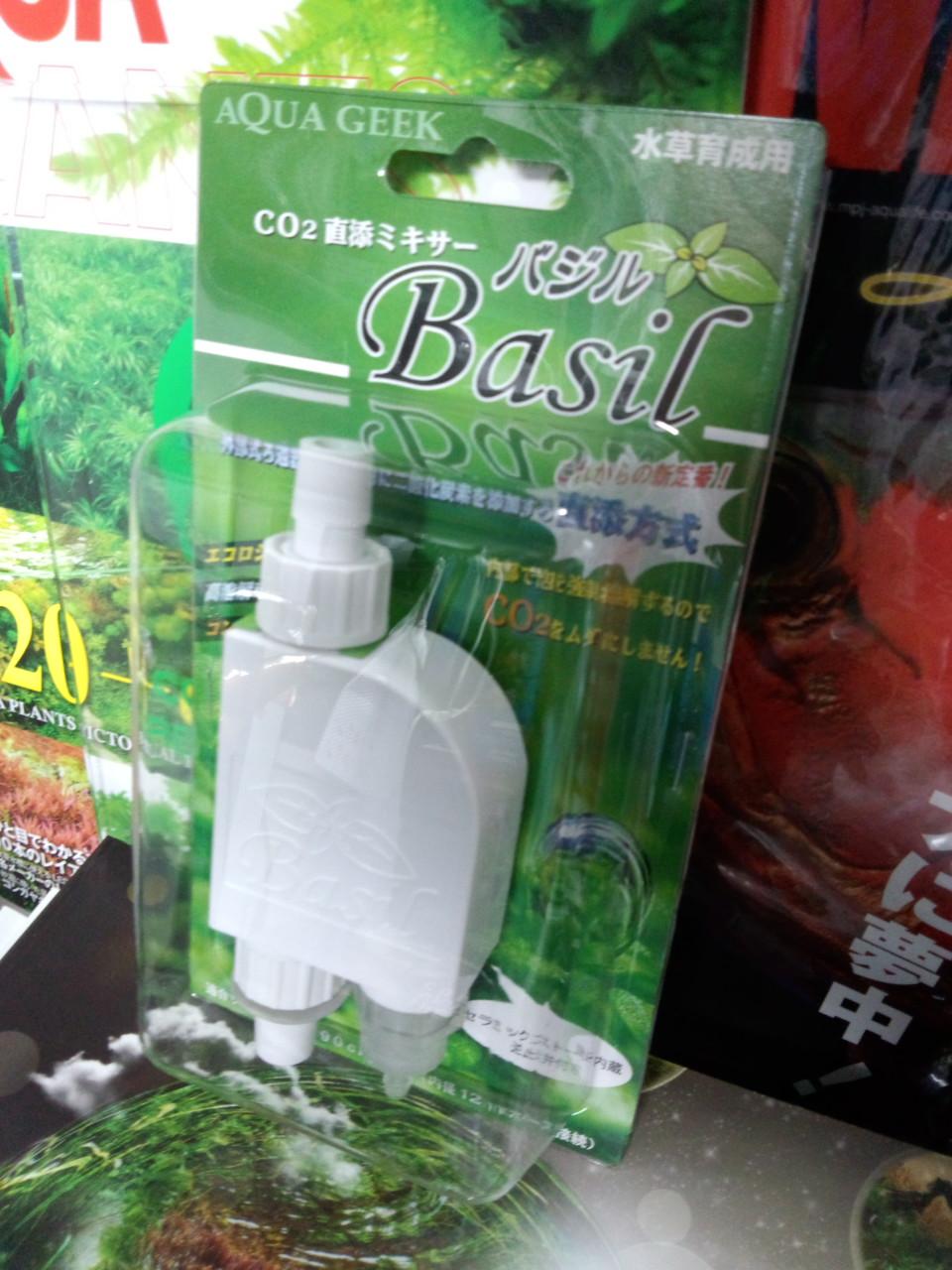 アクアギーク製CO2関連商品取り扱い始めました!_b0141806_1531678.jpg