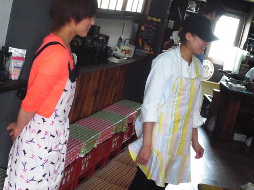 第7回「毎月Pub」  ~Kamekichiさん編~_c0116714_19213061.jpg
