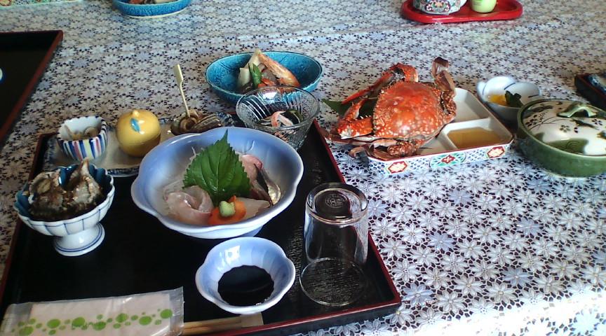 祖父が診療所に勤務した福山市走島を訪問!_e0094315_15143288.jpg