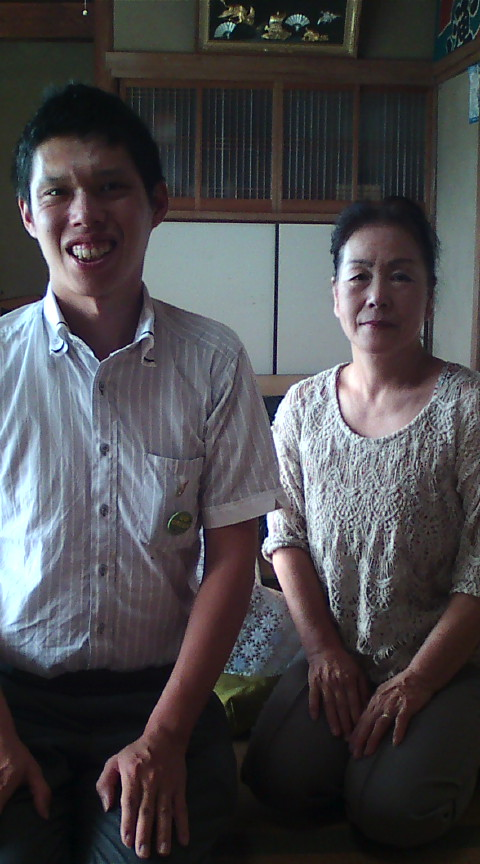 祖父が診療所に勤務した福山市走島を訪問!_e0094315_15143289.jpg