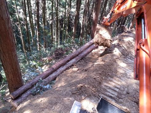 林業時々農業_d0190318_1944191.jpg
