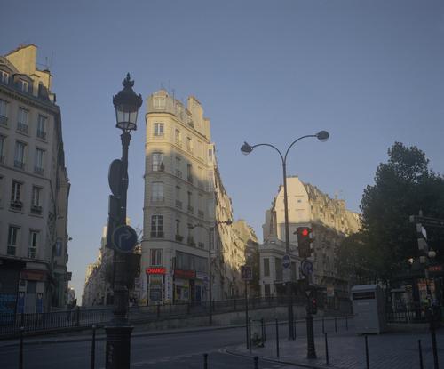 paris_b0212922_1412980.jpg