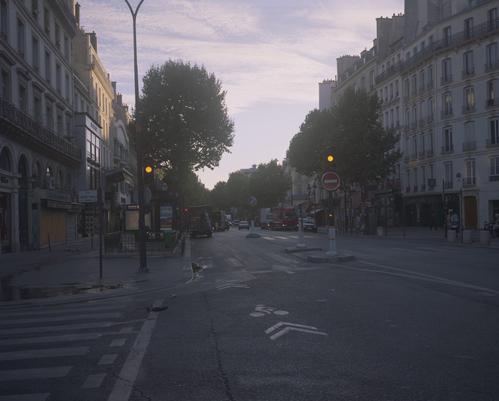 paris_b0212922_1442663.jpg