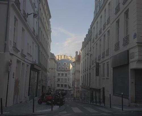 paris_b0212922_1443168.jpg