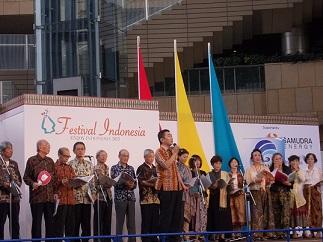明日(9/22)もインドネシア・フェスティバル2013@六本木ヒルズ(その1)_a0054926_23574878.jpg