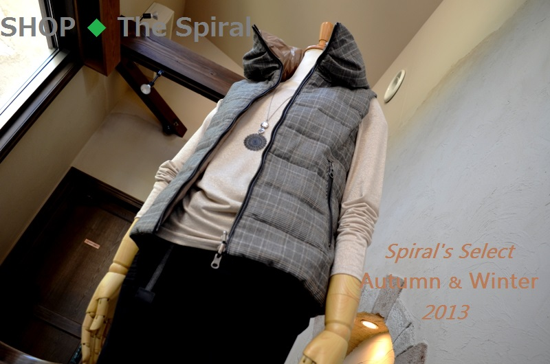 """The vest is the best.\""_d0153941_1048026.jpg"