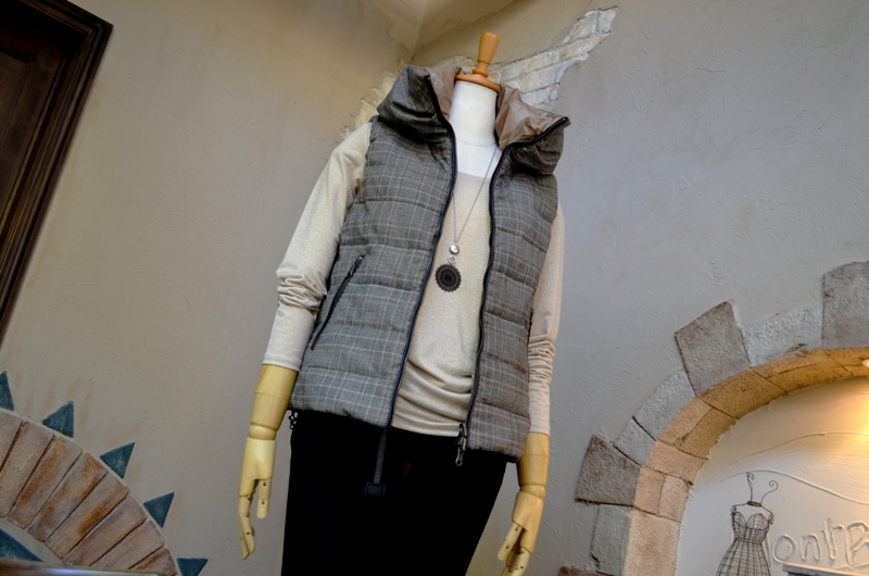"""The vest is the best.\""_d0153941_10484710.jpg"