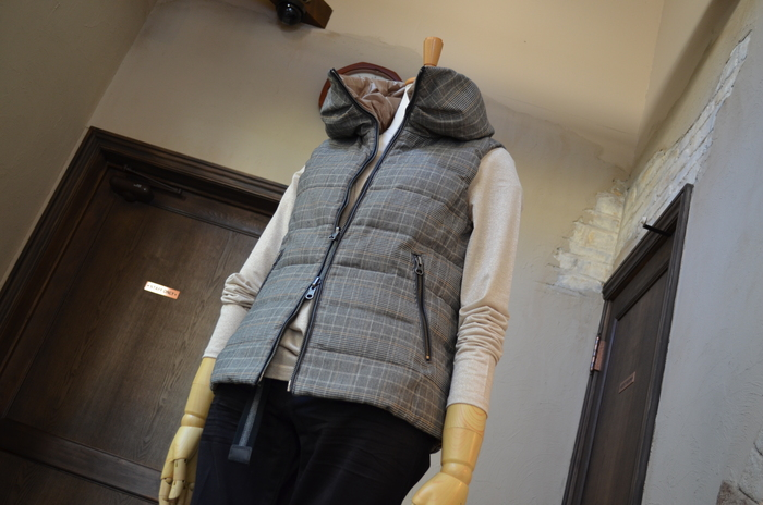 """The vest is the best.\""_d0153941_1049675.jpg"