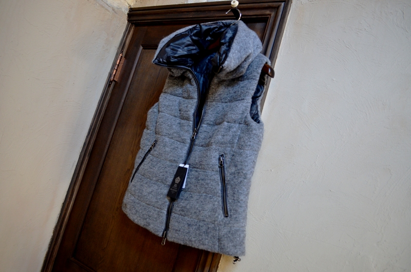 """The vest is the best.\""_d0153941_10564785.jpg"