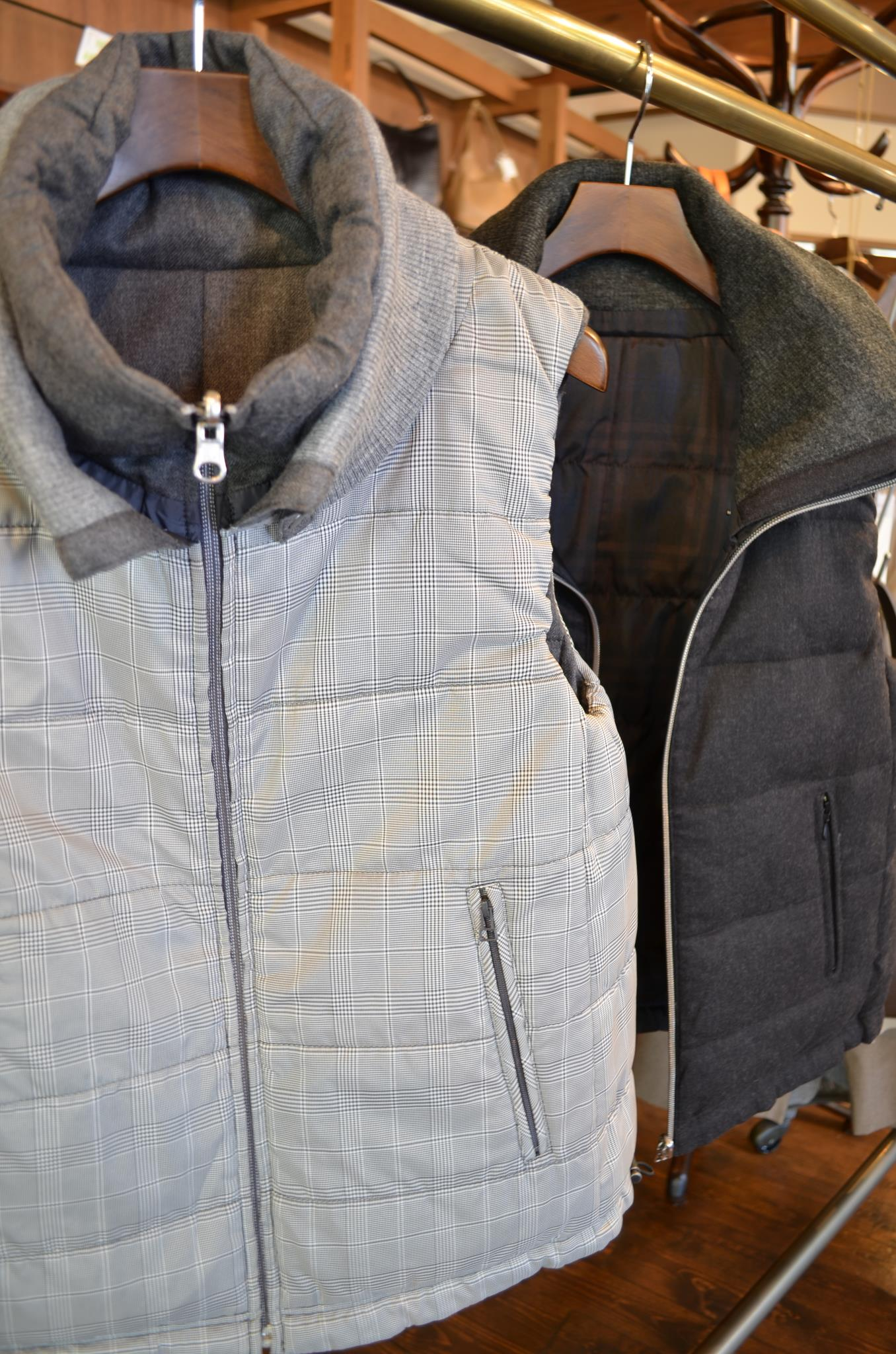 """The vest is the best.\""_d0153941_11152653.jpg"