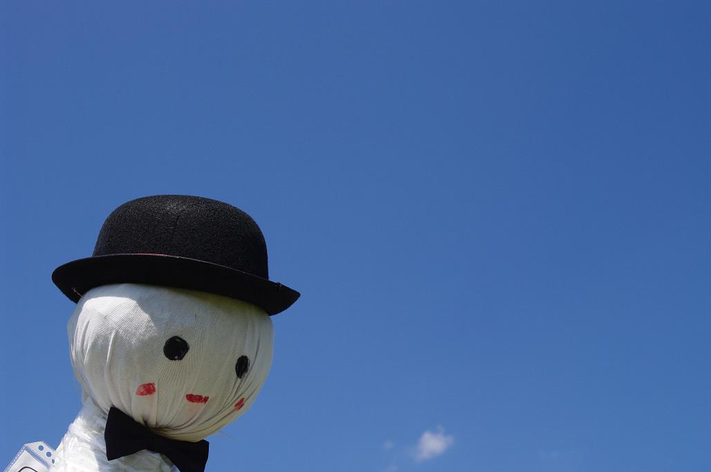 彼岸花 〜その2〜 嵯峨野編_f0152550_23502928.jpg
