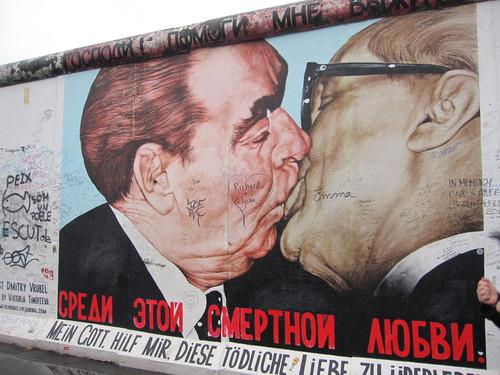 ベルリンの壁_c0213352_22301853.jpg