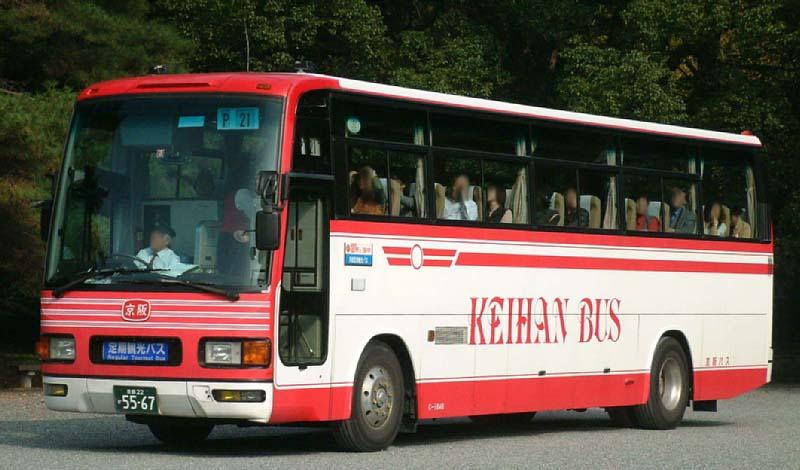 京阪バス_e0192662_22132833.jpg