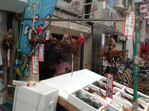 夏休み自由研究報告会  明石・淡路島の巻_b0153663_18301330.jpg