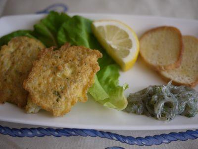 felice-italiaイタリア料理教室2013年9月のメニュー_f0134268_19284327.jpg