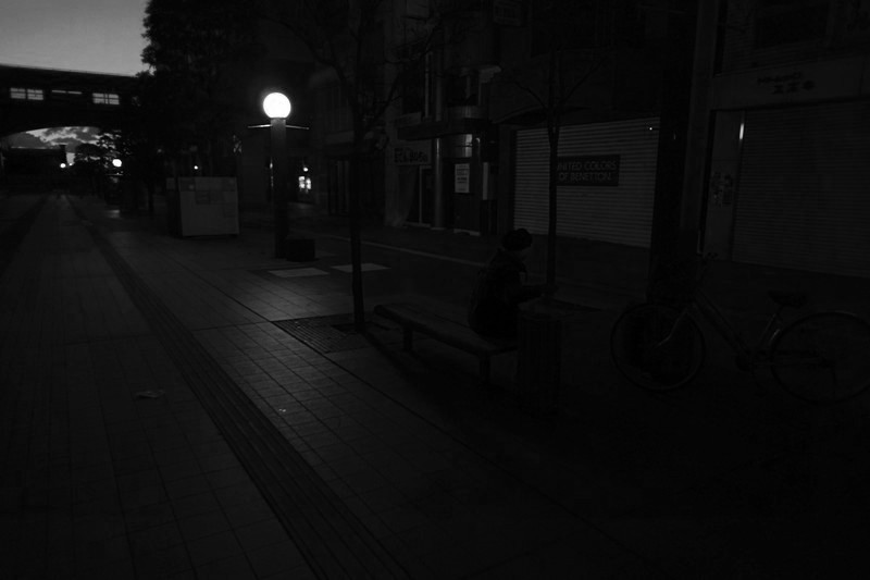 c0129671_1949490.jpg
