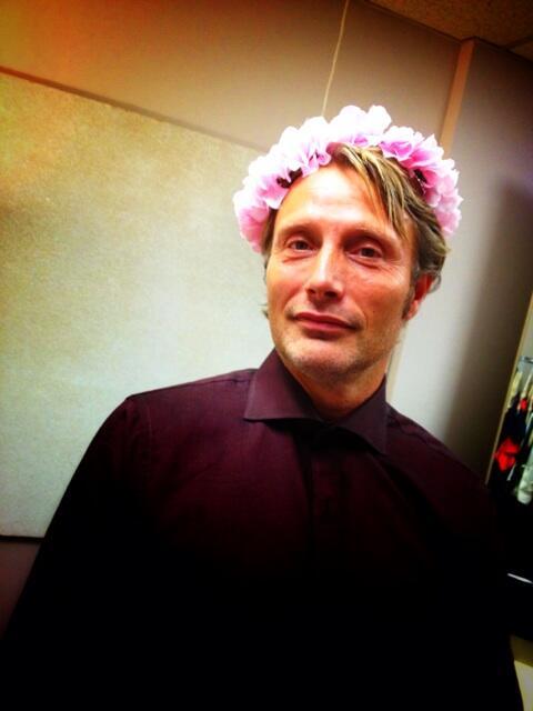 撮影開始のハンニバルでは花冠画像が _b0064176_17122580.jpg