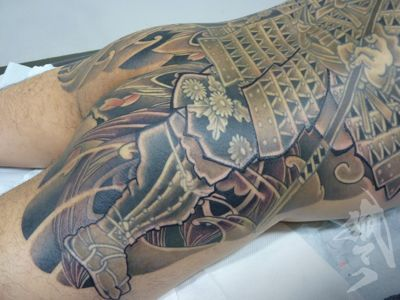 tattoo_e0261276_1911876.jpg