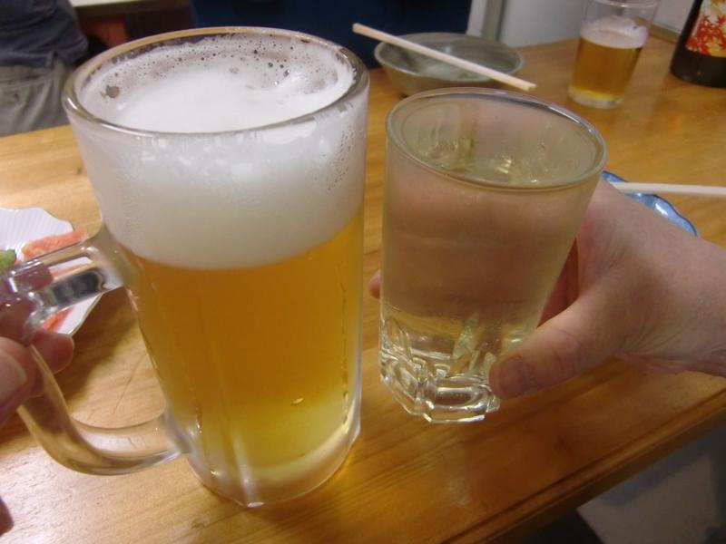◆ 桝田商店 _f0238779_8371515.jpg