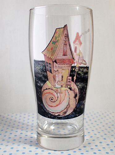 ビールグラス紹介4._f0023482_2121675.jpg