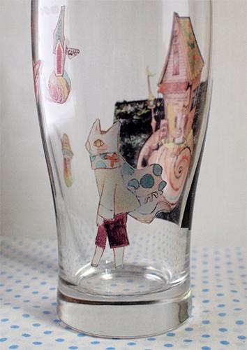 ビールグラス紹介4._f0023482_2121916.jpg