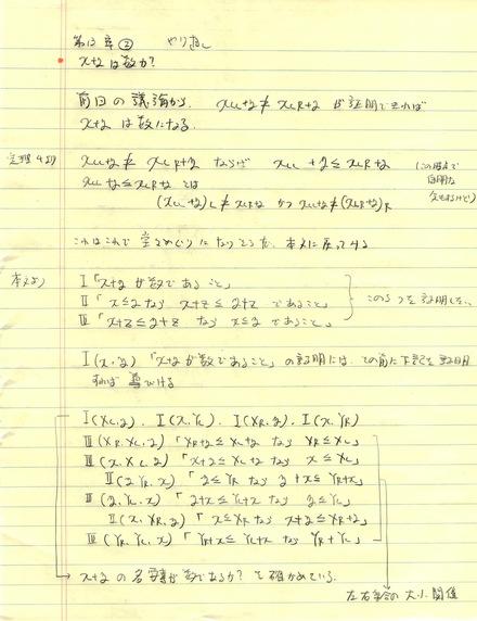 13章のやり直し 2解題「至福の超現実数」74_d0164691_11462120.jpg