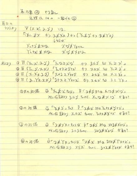 13章のやり直し 8 解題「至福の超現実数」80_d0164691_12125486.jpg