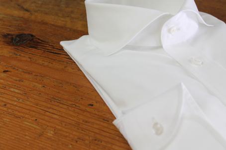 白のオーダーシャツ。_b0081010_12592724.jpg