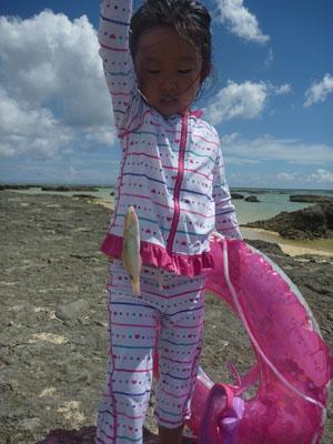 沖縄~久米島 Part2_f0208315_2327586.jpg