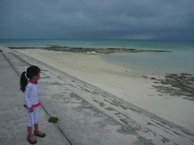 沖縄~久米島 Part2_f0208315_23363376.jpg