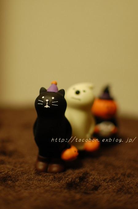 10月_f0085219_100957.jpg