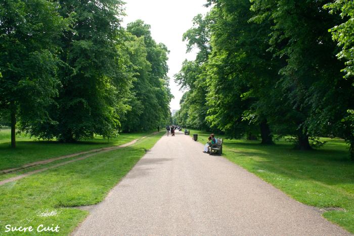 Kensington Gardens_c0127227_11525854.jpg