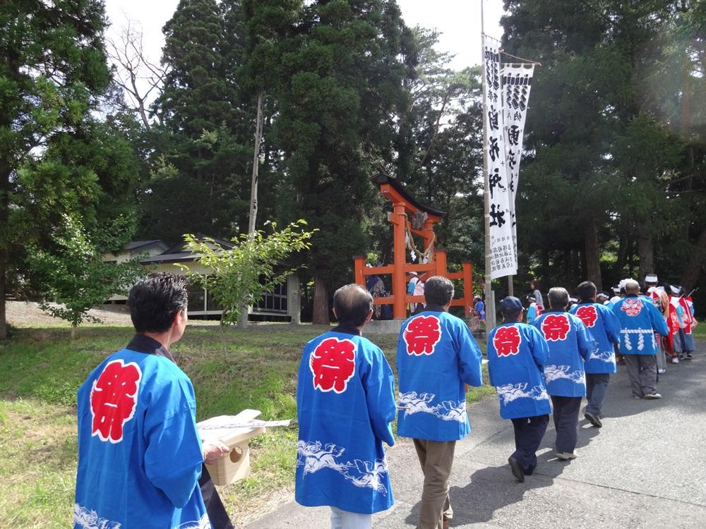 駒形神社例祭_c0111229_2115333.jpg