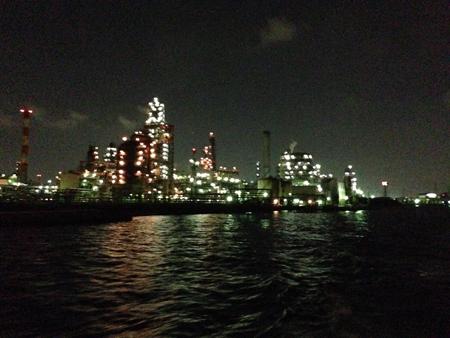 工場夜景クルーズ_e0243332_130299.jpg
